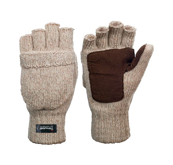 Grand-Sierra-Ragg-Wool-Glove