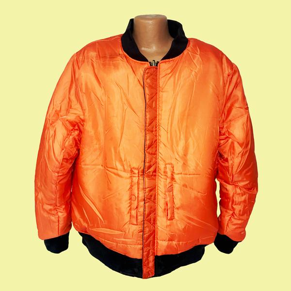 North15-MA1-Reversible-Jacket