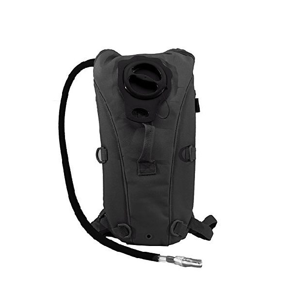 WFS-3L-Tactical-Hydration-Pack-1