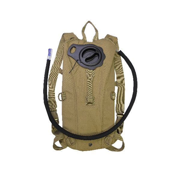 WFS-3L-Tactical-Hydration-Pack