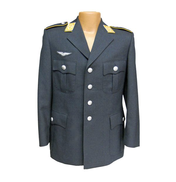 East-German-Air-Force-Officer-Jacket-1 – Copy