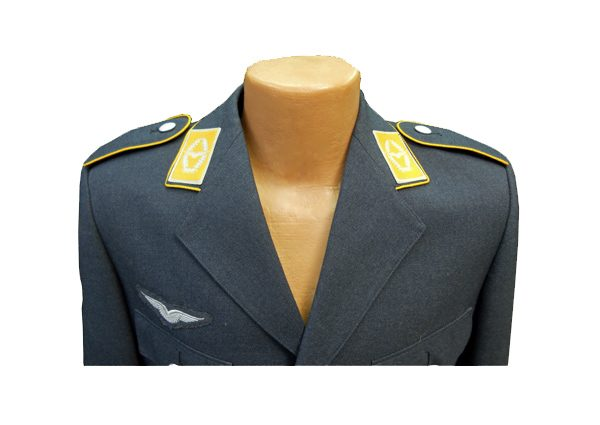 East-German-Air-Force-Officer-Jacket-2 – Copy