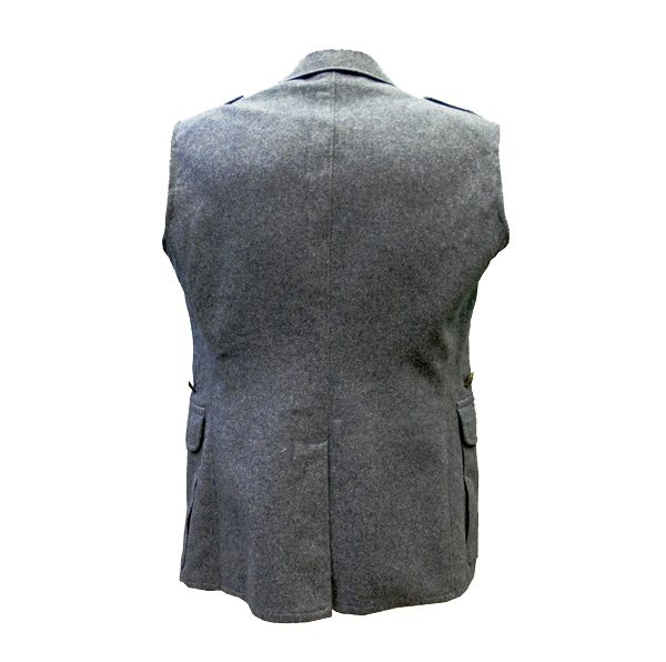 Swiss-Army-Military-Style-Wool-Jacket-1