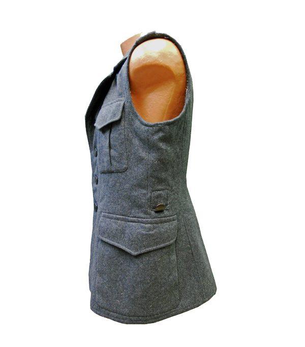 Swiss-Army-Military-Style-Wool-Jacket-2
