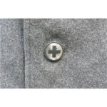 Swiss-Army-Military-Style-Wool-Jacket-3