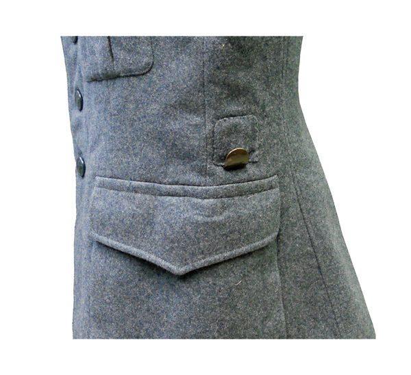 Swiss-Army-Military-Style-Wool-Jacket-4