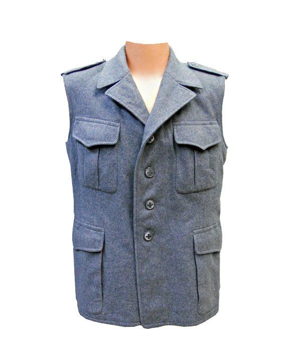 Swiss-Army-Military-Style-Wool-Jacket
