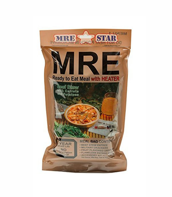 MRE-Star-Menu-1