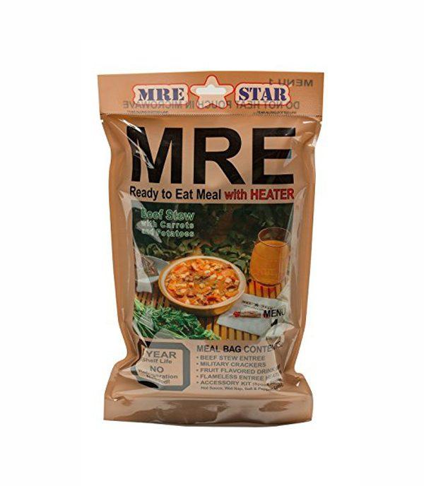 MRE-Star-Menu-1