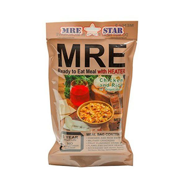 MRE-Star-Menu-3