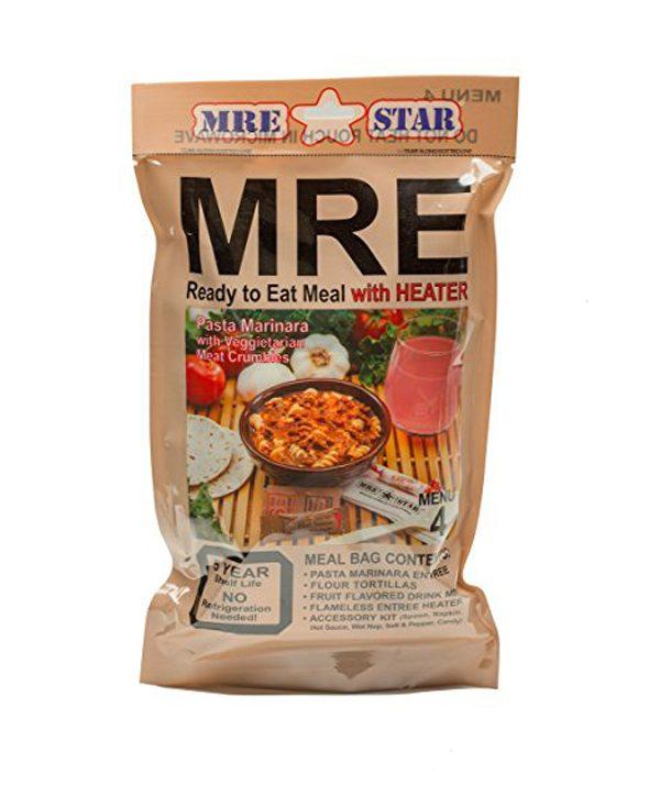 MRE-Star-Menu-4