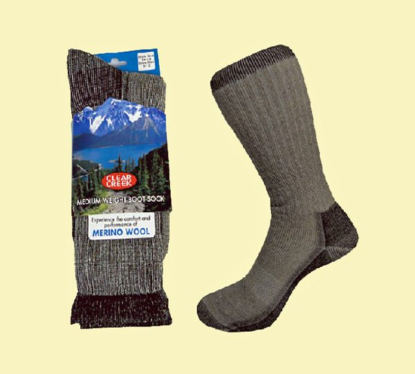 Clear-Creek-85-Merino-Sock