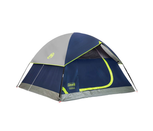 Coleman-Sundome-Tent-4-Person-1