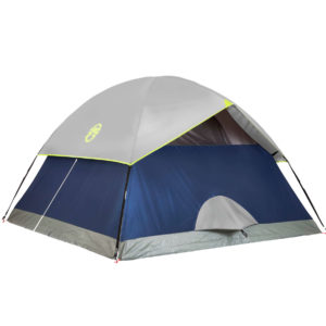 TENTS – General Army Navy