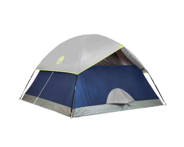Coleman-Sundome-Tent-4-Person-2
