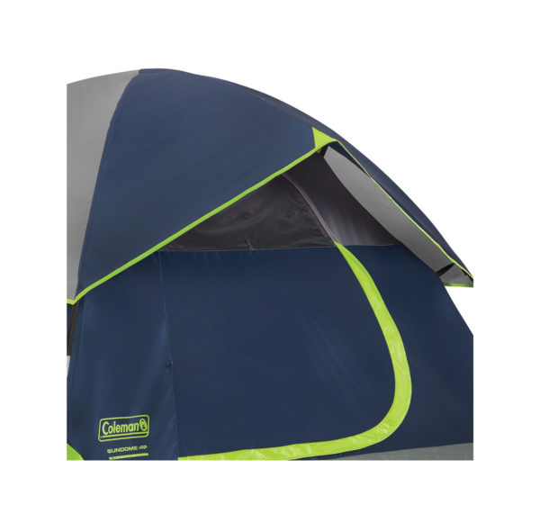 Coleman-Sundome-Tent-4-Person-3