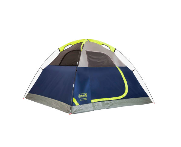 Coleman-Sundome-Tent-4-Person-4