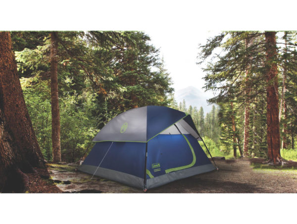 Coleman-Sundome-Tent-4-Person-5