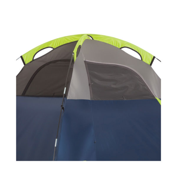 Coleman-Sundome-Tent-4-Person-Pole-Sleeves