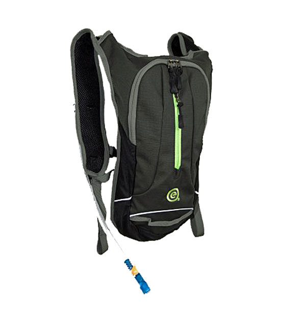 Ecogear-Minnow-Hidrytion-Pack