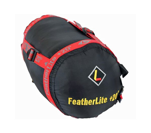 Ledge-20-FeatherLite-Sleeping-Bag-1