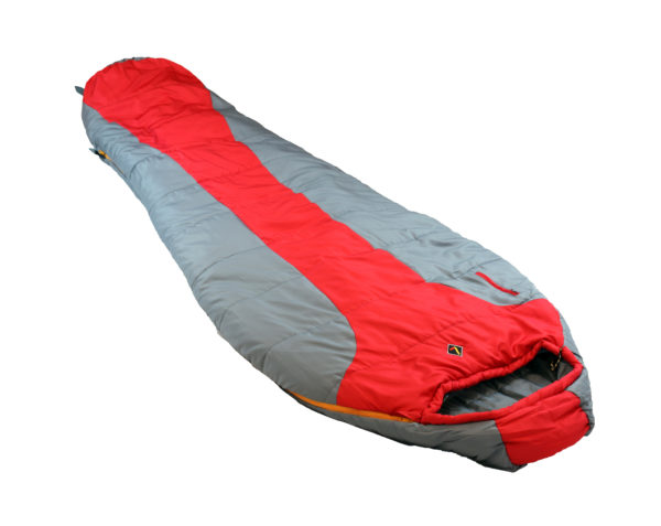 Ledge-20-FeatherLite-Sleeping-Bag