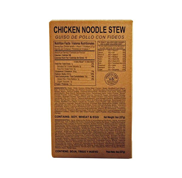 MRE-Star-Chicken-Noodles-Stew