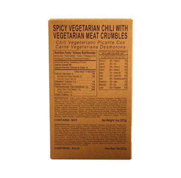 MRE-Star-Spicy-Vegetarian-Chili-with-vegetarian-meat-crumbles