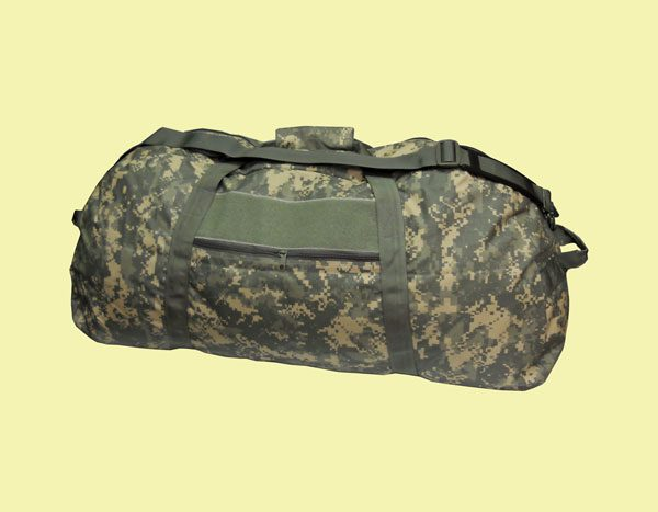 SOC-Troop-Duffle-ACU-1000–1