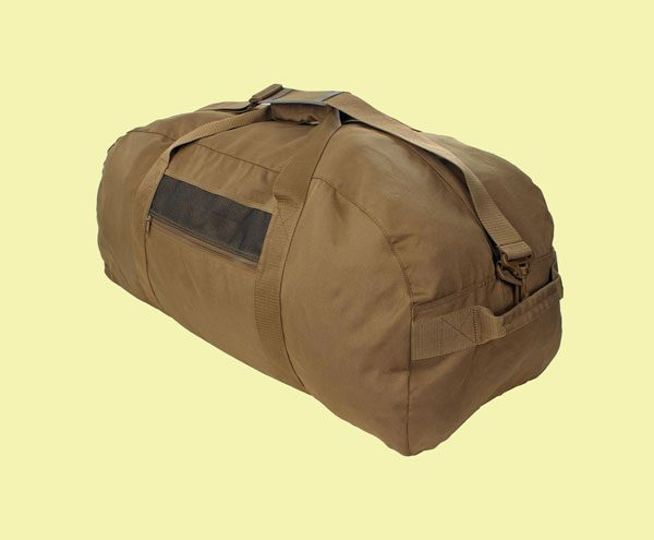SOC-Troop-Duffle-ACU-1000