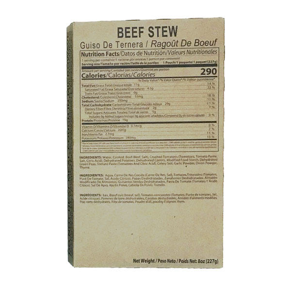US-MRE-Beef-Stew