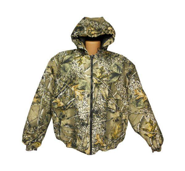 WFS-Burly-Camo-Jacket