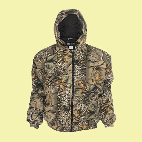 WFS-Burly-Camo-with-Hood-Jacket