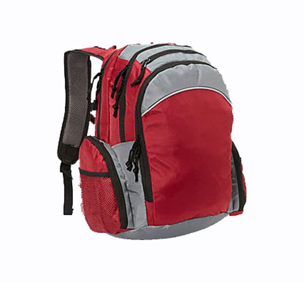 Fox-Outdoor-Products-Daily-Pack-2