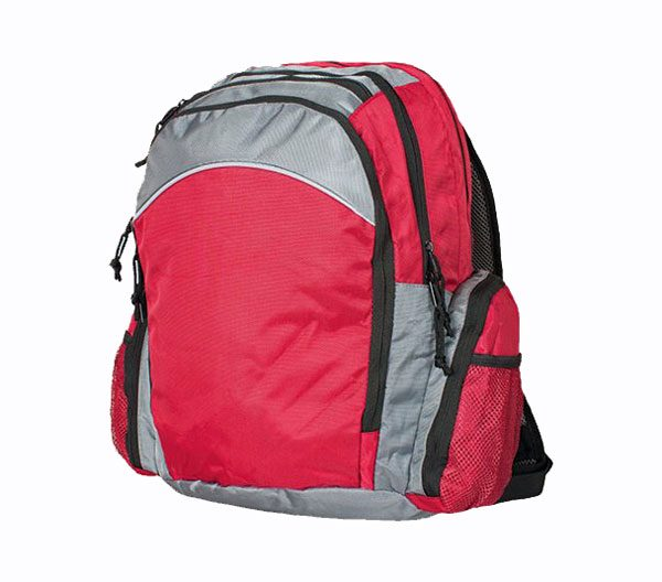 Fox-Outdoor-Products-Daily-Pack