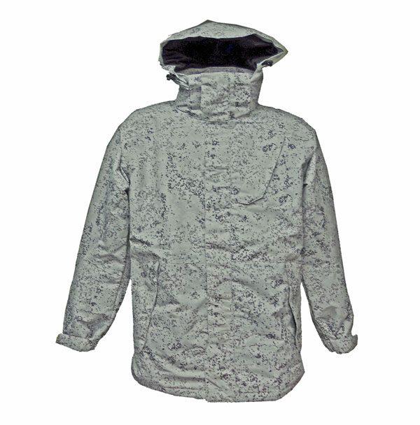 Iceburg-Men-Blank-withe-digital-Jacket