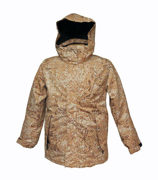 Iceburg-Men-Desert-digital-Jacket