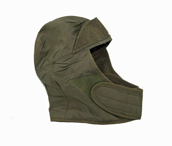 Surplus-OD-Helmet-Liner