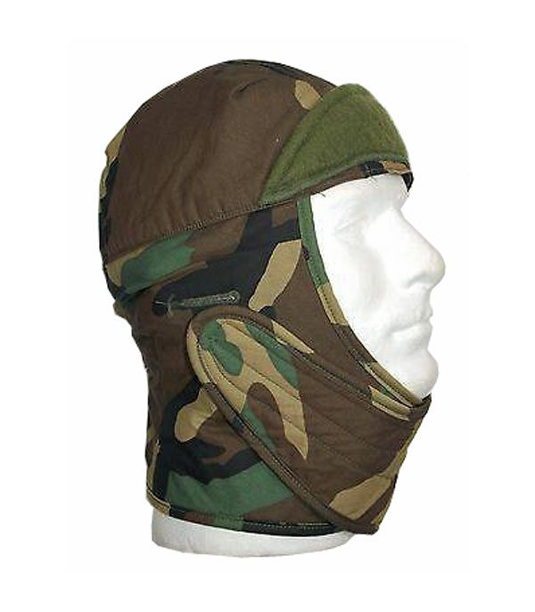 Surplus-Woodland-Helmet-Liner-1