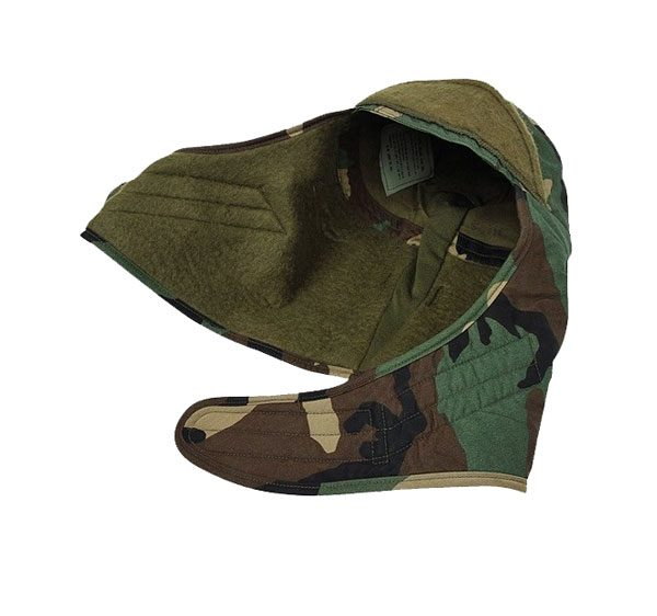 Surplus-Woodland-Helmet-Liner-2