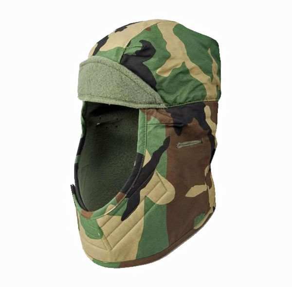 Surplus-Woodland-Helmet-Liner