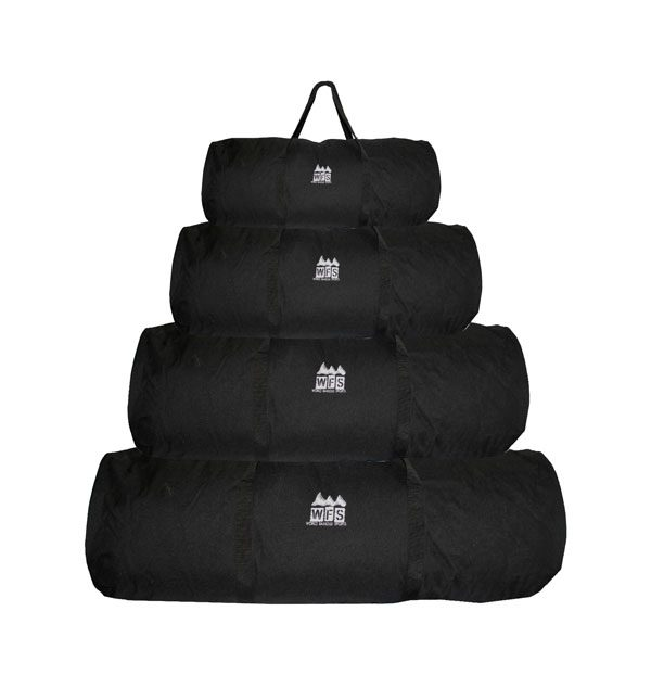 WFS-Duffle-Bag