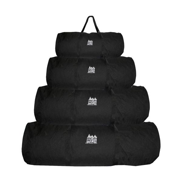 WFS-Duffle-Bag.1