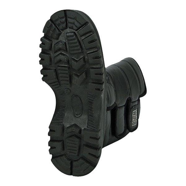 WFS-Snowjogger-boot-1