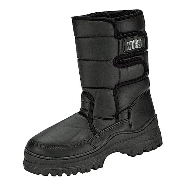 WFS-Snowjogger-boot