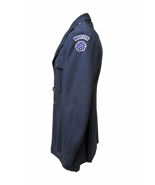 Air-Force-Jacket-4