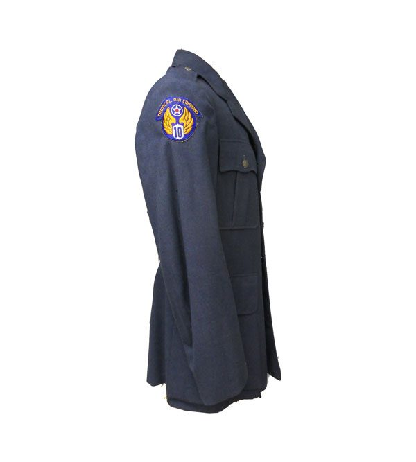 Air-Force-Jacket-5