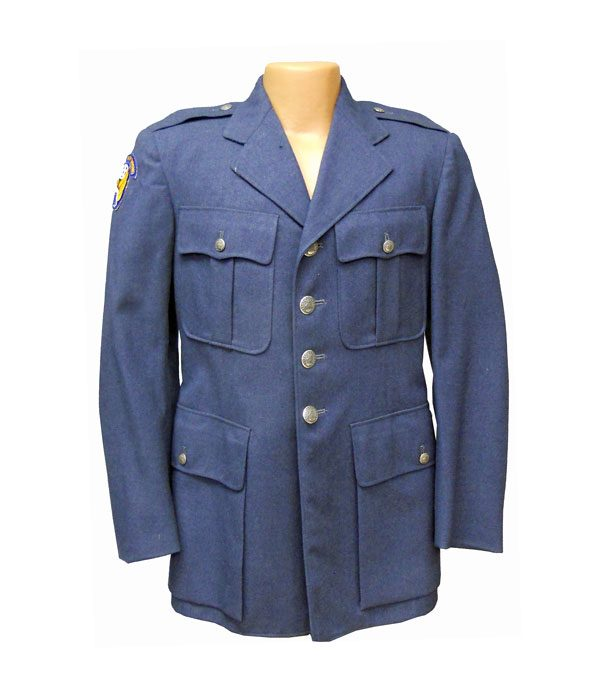 Air-Force-Jacket
