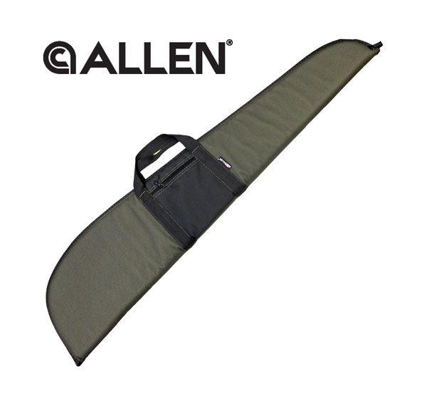 Allen-Gun-Case