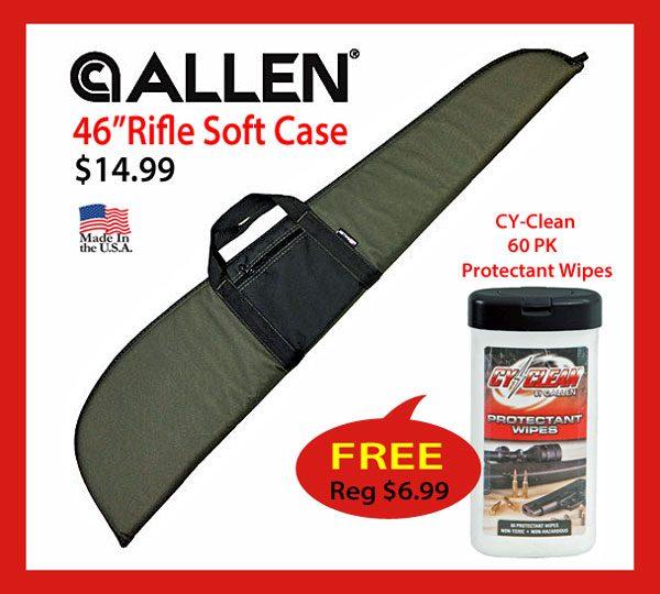 Allen-Gun-Case-Coupon-1
